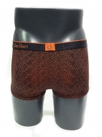 Boxer Calvin Klein One Micro Shorty