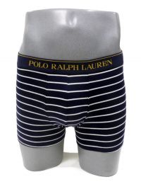 3 Pack Boxers Polo Ralph Lauren ARMR