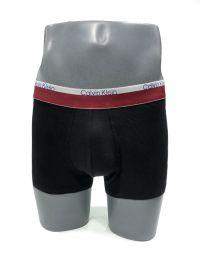 3 Pack Boxers Calvin Klein KL5