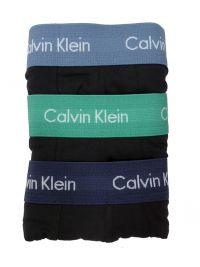 3 Pack Boxers Calvin Klein VVK