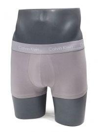 3 Pack Boxers Calvin Klein M9Y