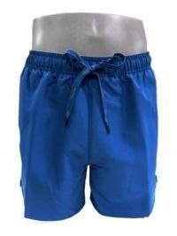 Bañador Calvin Klein Azul