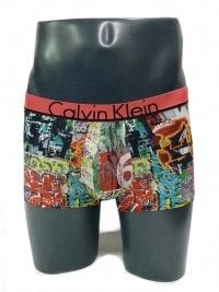 Boxer Calvin Klein ID Microfiber