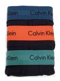 3 Pack Boxers Calvin Klein KKH