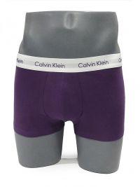 3 Pack Boxers Calvin Klein P1W