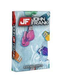 Boxer John Frank mod. Boxing