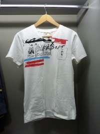Conjunto Camiseta + Boxer Diesel