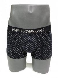 Boxer Armani Cashmere Fancy