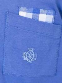 Pijama Guasch Tapeta Algodón Combinado