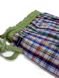 Pijama Guasch Tapeta Algodón University