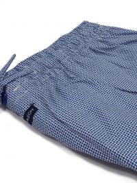 Pijama Guasch Tela Algodón Topitos