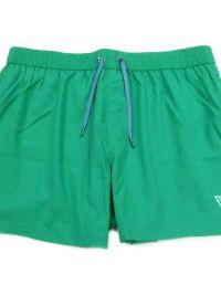 Bañador Hidrocromático GUESS en Verde