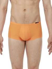 Boxer HOM Funky naranja
