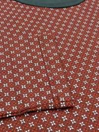 Pijama Impetus de Modal mod. Boavista en Burdeos