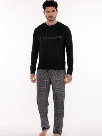 Pijama Hombre Juego de Tronos en algodón