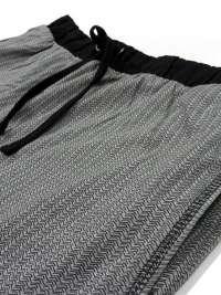 Pijama Juego de Tronos Winter is Coming