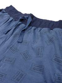Pijama MuyDeMI con puños Oso