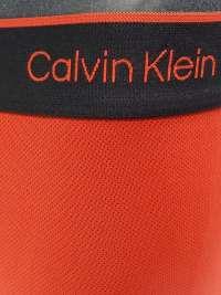 2 Pack Boxers Calvin Klein microfibra Ed. Navidad