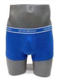 3 Pack Boxers Emporio Armani MNA