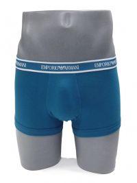 3 Pack Boxers Emporio Armani LTN