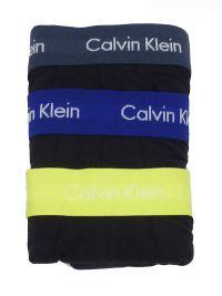 3 Pack Boxers Calvin Klein MCO