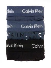 3 Pack Boxers Calvin Klein PIT