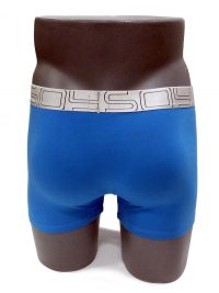 2 Pack Soy Underwear Boxer Olimpic Games