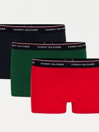 3 Pack Boxers Tommy Hilfiger MVR