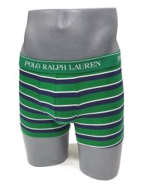 3 Pack Boxers Polo Ralph Lauren RNV
