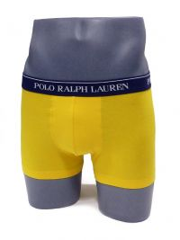 3 Pack Boxers  Polo Ralph Lauren PAmA