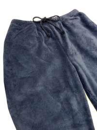 Pijama Pettrus Man Térmico Polar Invernal