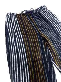 Pijama Pettrus Man Térmico Polar Combinado