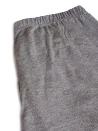 Pijama Massana para hombre con motos y cuello redondo
