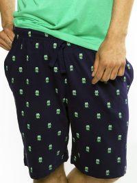 Pijama Disney Rana Gustavo