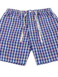 Pijama Giulio Combi Culip en Algodón