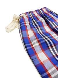 Pijama Giulio Combi Gendry