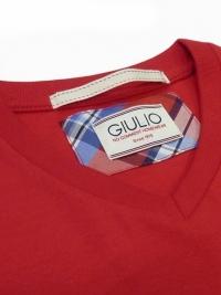 Pijama Giulio Combi Saxo