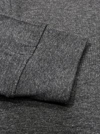 Pijama Giulio mod. Gant con puños