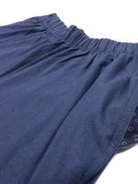Pijama Guasch Topitos con puños