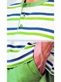 Pijama Guasch listado