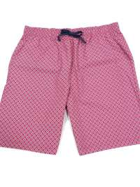 Pijama Hombre Impetus Combinado Algodón