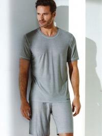 Pijama Impetus Santiago Gris para hombre
