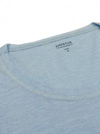Pijama Impetus Santiago Azul