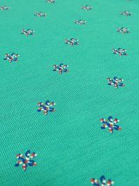 Pijama Impetus con Lyocell y Algodón floral