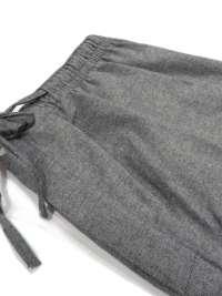 Pijama Kiff-kiff en villela de algodón