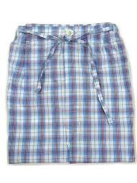 Pijama Kiff-kiff en tela para caballero