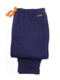 Pijama Lois Biker con puños