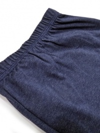 Pijama Massana Hombre Listado