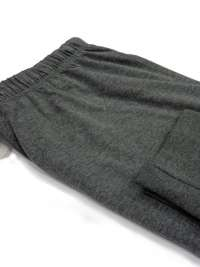 Pijama Barandi Nando punto algodón con puños