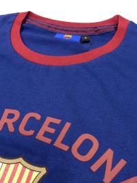 Pijama para niños del F.C. Barcelona